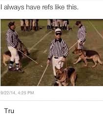 Tru Meme - i always have refs like this 92214 425 pm tru meme on me me
