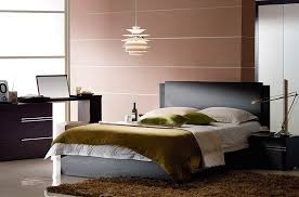 Masculine Bedroom Ideas Design Inspirations Photos And Styles - Top ten bedroom designs