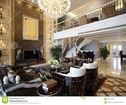 Wohnzimmer Design Modern Innenarchitektur Design Modern Wohnzimmer Harzite Com