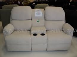 Reclining Chair Theaters Home Theater Recliner Chair Best Home Theater Systems Home