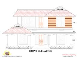 house plans and design floor with flat roof arresting plan corglife