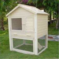 Rabbit Hutch Makers In My Daily Internet Travels I Came Across This Hutch Designed