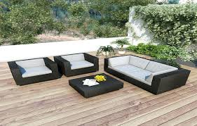 Reasonable Outdoor Furniture by Cheap Outdoor Wicker Furniture Sets Cheap Patio Chair Sets Outdoor