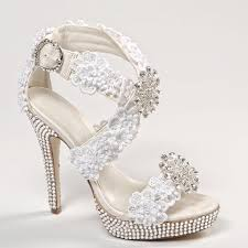 princess wedding shoes 36 best wedding shoes images on marriage shoes and