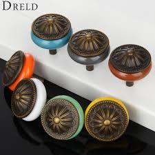 antique glass door knobs value online get cheap decorative door knobs aliexpress com alibaba group