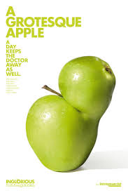 si e social intermarch 10 best intermarche images on fruits and vegetables