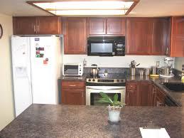 Kitchen Design Tulsa by Kitchen Besf Of Ideas Kitchen Concepts Decoration Interior Design