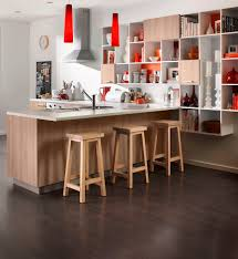 Kitchen Cabinets Formica by Benchtop Formica Artemis Stone Doors Formica Melamine Doors