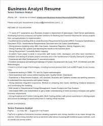 resume templates for business analysts duties of a police detective business analyst resume sle recent photo 15 oct exle