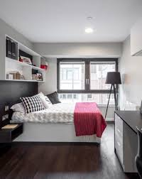 ensuite studio apartment at host paul st east u0027 room to rent from