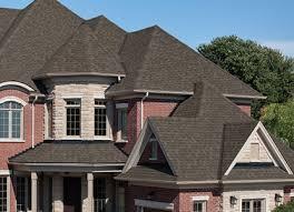 pin iko cambridge dual grey charcoal on pinterest cambridge architectural roofing shingles laminated roof shingles iko