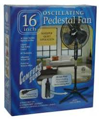 16 inch whole house fan quietcool qc 1500 d classic whole house fan