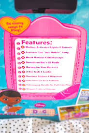 great gifts for kids gift guide 2014 making lemonade