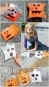 238 best halloween crafts u0026 fun images on pinterest halloween