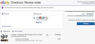 black friday ebay 2017 10 off 15 ebay coupon november 2016 verified 24 mins ago