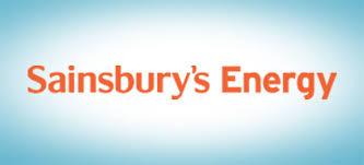 Sainsbury Toaster Sainsbury U0027s Energy Which
