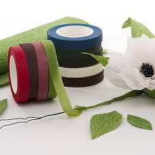 floral supplies floral supplies embellishments paper mart