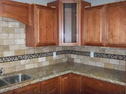 granite countertop discount kitchen cabinets ct backsplash