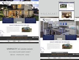 austin web design u0026 development company pallasart