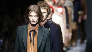 gucci 2015 heir styles for men androgyny is now in fashion quartz