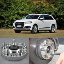 audi a4 wheel spacers popular audi wheel spacers buy cheap audi wheel spacers lots from