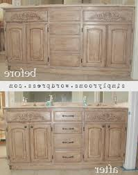kitchen top knob placement on kitchen cabinets on a budget