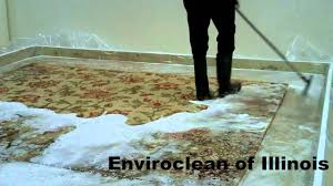 Area Rug Cleaning Toronto Wool Rug Cleaners Toronto 30 Cleaning With How To Clean Area