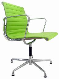 modern leather desk chair green leather office chair 104 interesting images on green leather