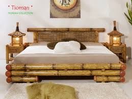 bamboo bedroom furniture bedroom bamboo bedroom decor the natural look for bamboo bedroom