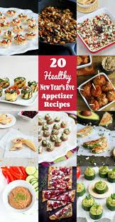 the 25 best new year u0027s eve appetizers ideas on pinterest