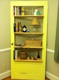 Bookshelves Corner by 9 Best Corner Bookshelf Images On Pinterest Corner Bookshelves