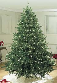 where to buy christmas tree lights gki bethlehem artificial christmas trees fake trees get real