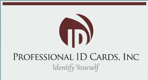 department id cards ems badges professional id