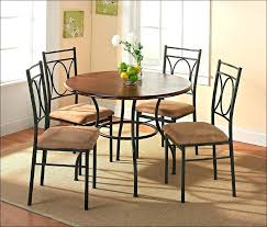 Large Kitchen Tables And Chairs by Kitchen Dining Table Sets U2013 Rhawker Design