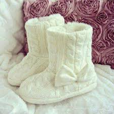 ugg sweater slippers sale 84 best slippers images on slipper boots shoes and