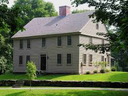 american colonial houses remodeling old homes in fremont nh ktm properties llc