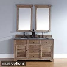Bathroom Vanity No Top St Wide Single Vanity Sink Restoration Hardware