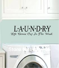 Wall Decor For Laundry Room Wall Decor For Laundry Room Laundry Room Signs Wall Decor Wall