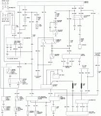 large home network design diagram outstanding home wiring diagrams online picture