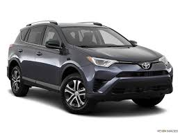 toyota cars rav4 2018 toyota rav4 prices incentives dealers truecar