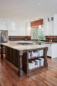 kitchen island cooktop kitchen island cooktop subscribed pertaining to modern residence