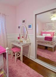 8 year old bedroom ideas trend 6 year old girl bedroom ideas 17 best about 10 year old girls