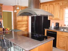 No One Kitchen by Kitchen Cabinets Resurfacing Remodeling Orlando Ocala