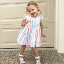 discount rainbow clothing for kids 2017 rainbow clothing for