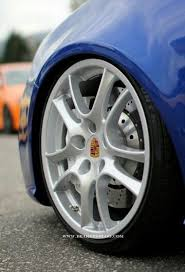 porsche wheels dub on porsche wheels vw golf mk6 porsche wheels