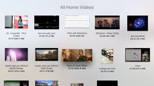 Home Design App Apple by Some Of Our Favorite Apple Tv Apps U2013 The Sweet Setup
