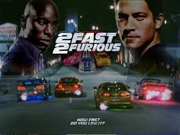 photo collection download 2 fast furious
