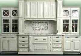Kitchen Cabinet Hardware Cheap Kitchen Cabinet Handles And Knobs Snaphaven