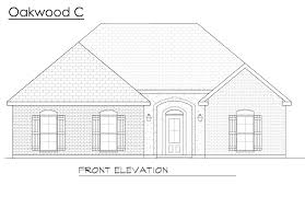 new orleans style home plans new orleans style cottage house plans