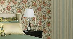 Wallpapers For Interior Design by Awesome Wallpaper Interior Design Ideas Contemporary Decorating